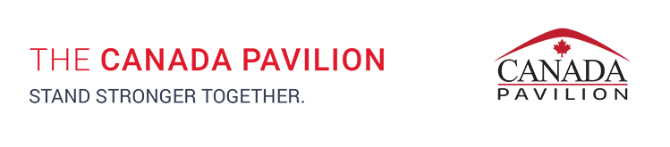 Canada Pavilion benefits